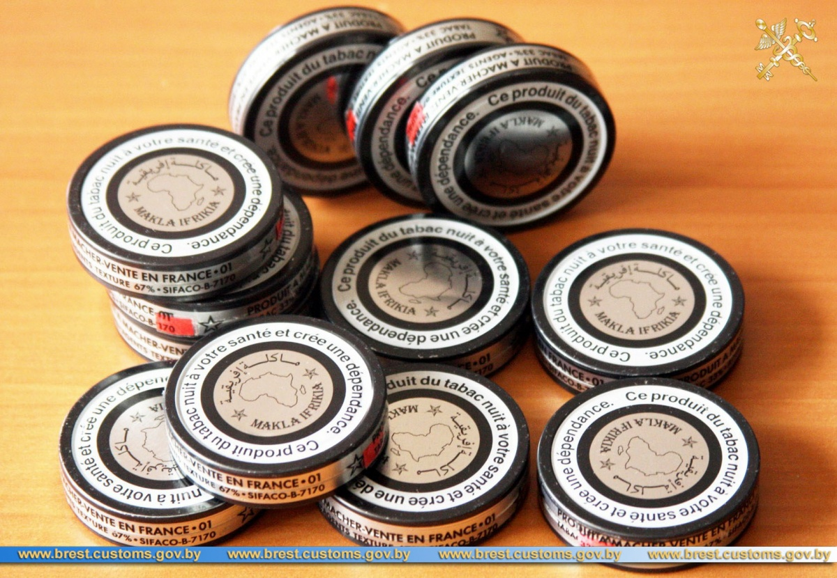 Некурительные табачные изделия снюс гильзы для сигарет 1000 шт купить