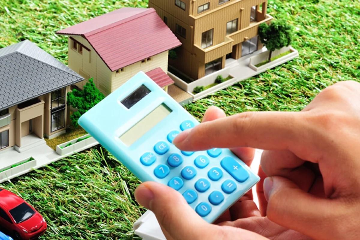 Министерством по налогам и сборам Республики Беларусь осуществлено вручение гражданам извещений на уплату земельного налога и налога на недвижимость