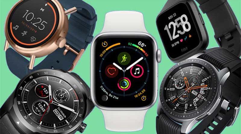 Ли обменять часы сдать или можно первичные часы продам